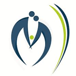 partner_logo_emk